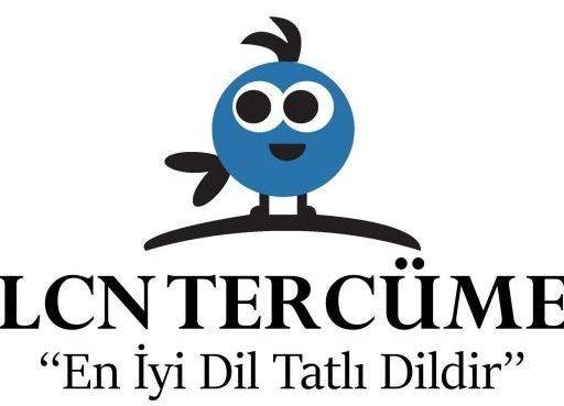 Lcn Yeminli Tercüme Bürosu